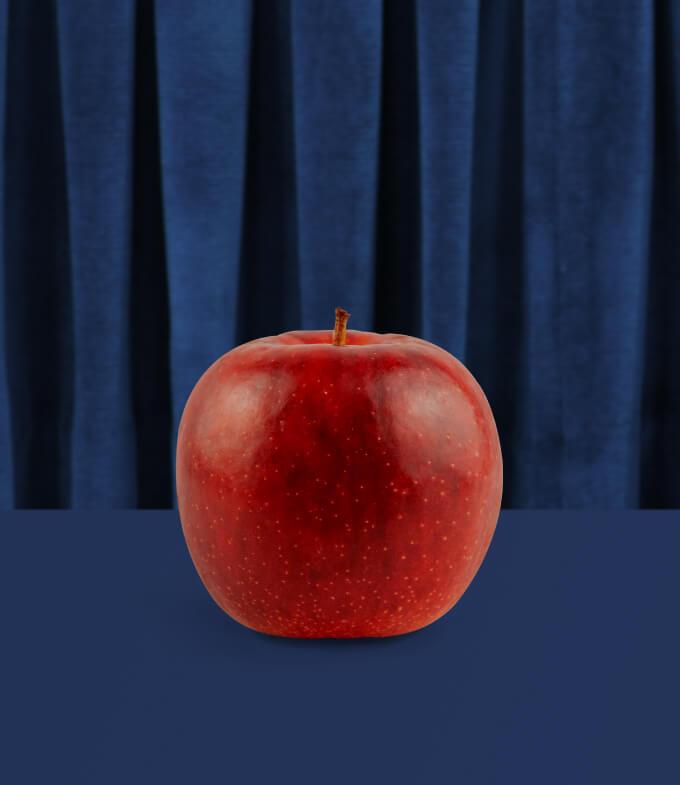 りんご農家・農業のブランディング