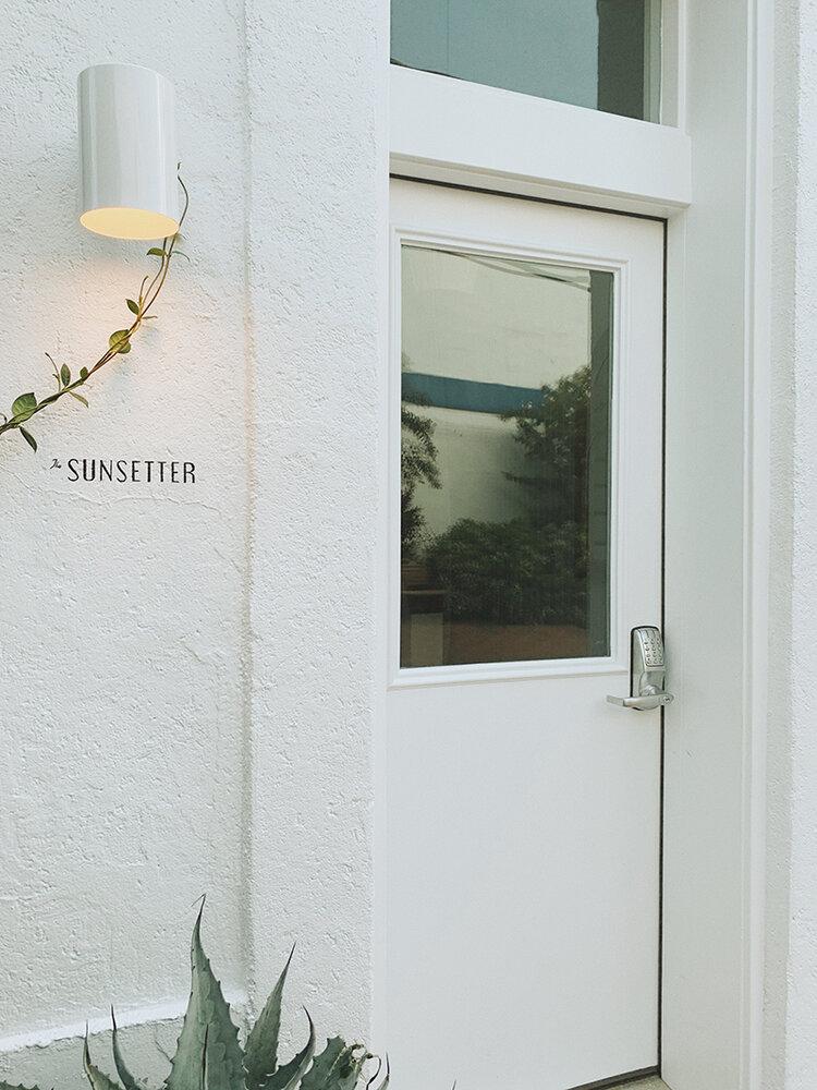 おしゃれな海外のホテル・ゲストハウス_ブランディング・デザイン事例