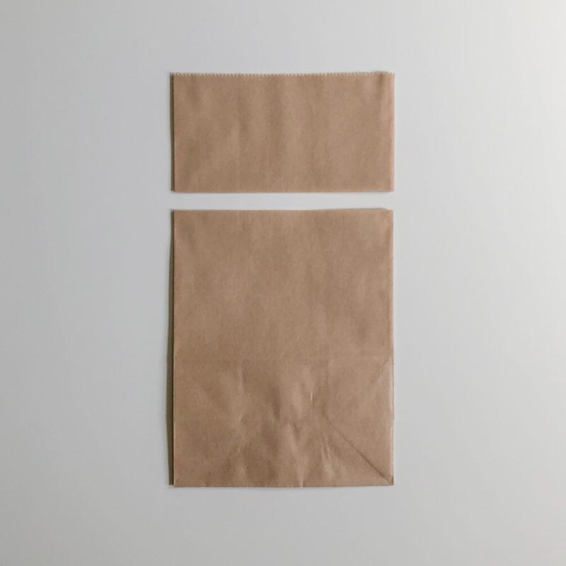 結婚式のプチギフト_DIYラッピングバッグの作り方_ナチュラルでおしゃれ
